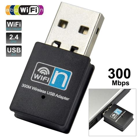 Usb Wifi Adapter 300mbps wireless 300mbps wifi mini usb adapter dongle adaptor 802