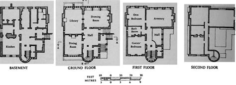 holland hall floor plan jimmy page vs robbie williams page 2 news led