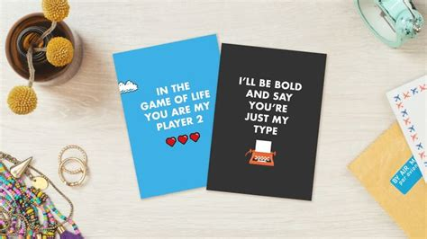nerdy valentines gifts nerdy creative gifts for s day that your loved