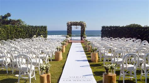 weddings soori bali intimate family celebration