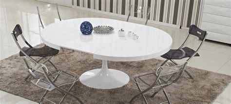 Table A Manger Design Extensible