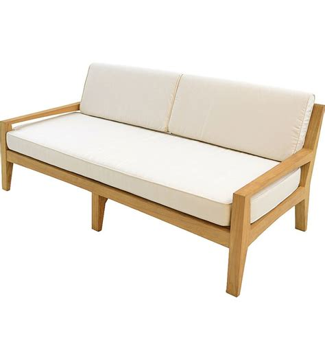 selfridges sofa 17 best images about a23 living on pinterest teak