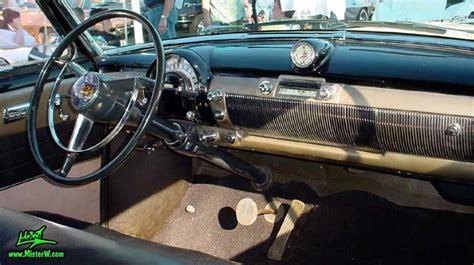 oldsmobile odometer dash board  oldsmobile