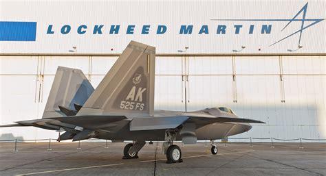 Lockheed Martin Engineer Mba by Lockheed Martin Backs Uk Cyber Initiative Fortune