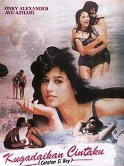 film indonesia 18 adipati dolken 18 film indonesia yang menorehkan sejarah celeb bintang com