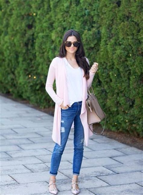 rachel parcell blog 25 best ideas about pink peonies blog on pinterest