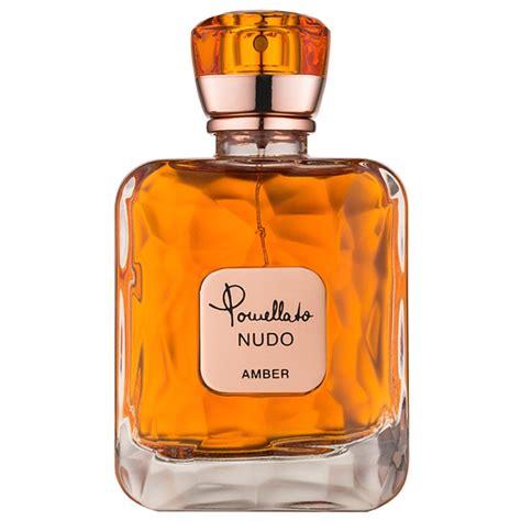 pomellato profumi pomellato nudo eau de parfum per donna 90 ml