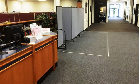 Library Reserve Desk by One Stop Desk Plan Moving Forward Isu Library