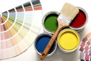 Customer service fine paints of europe