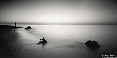 imagenes impresionantes en blanco y negro imagenes en blanco y negro muy buenas taringa