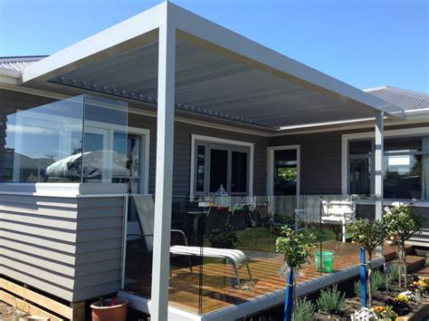shades awnings reco wrought iron shades and awnings nelson