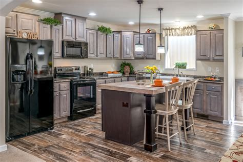 woodbridge kitchen cabinets woodbridge kitchen cabinets menards cabinets matttroy