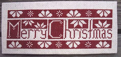 17 beste afbeeldingen over cross stitch country cottage needleworks op pinterest kerst 17 beste afbeeldingen over cross stitch patterns op