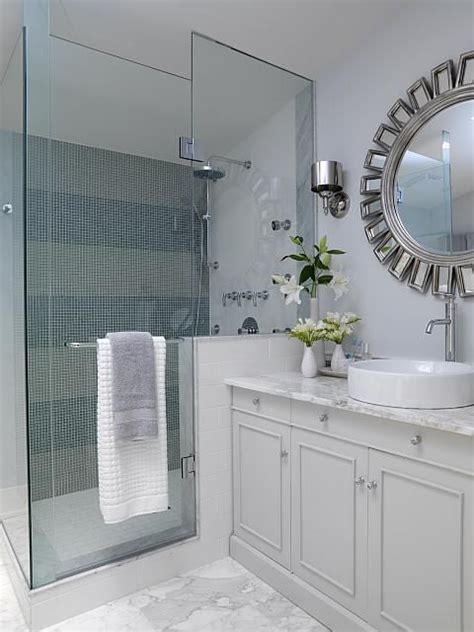 Updated Bathroom Ideas | the updated bathrooms designs to beautify your old