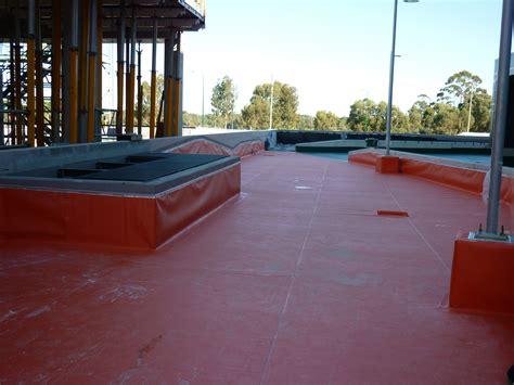 sika impermeabilizzazione terrazzi fiona stanley hospital green roof installation sika