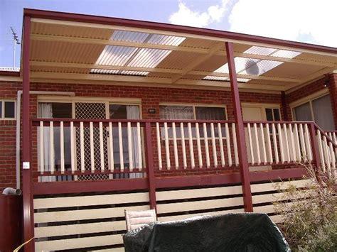pergolas plus outdoor living servicing all victoria 2