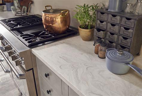 corian limestone prima corian 174 limestone prima traditional kitchen other
