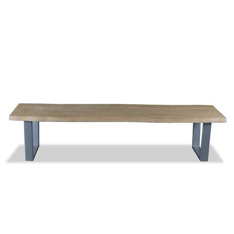 next bench astoria bench