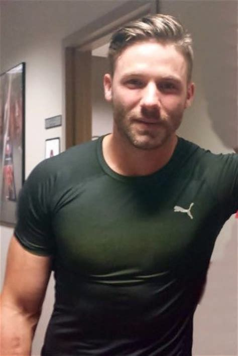 Julian Edelman Haircut | hair style and hair cut patriots julian edelman