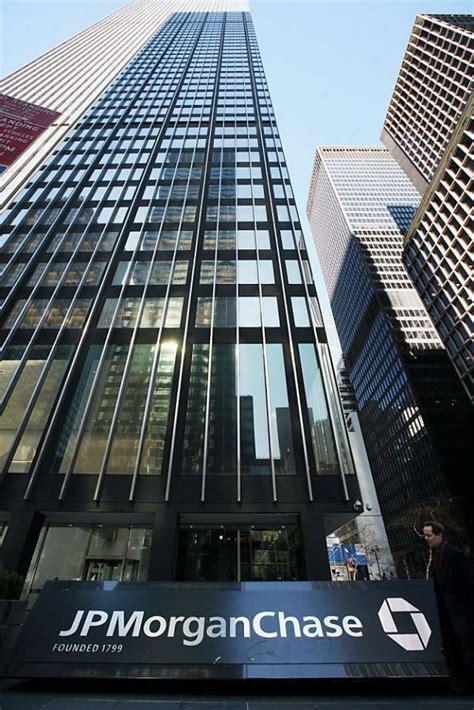 jp new york jpmorgan settles bid rigging for 228 million sfgate