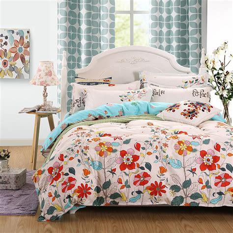 superking bed linen sets 3 4pcs moringa bedding set king size bed linens