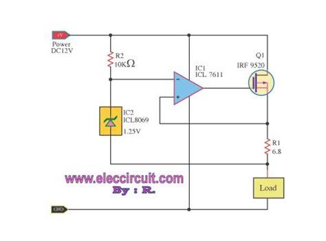 constant current resistor constant current resistor 28 images power constant current for a 20w led electrical