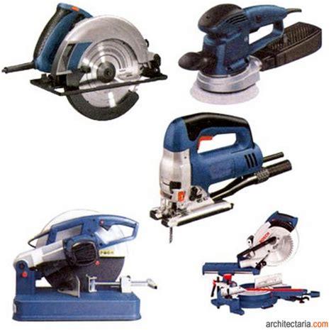 Mesin Veneer Kayu alat alat pertukangan dalam pembuatan dan reparasi kitchen
