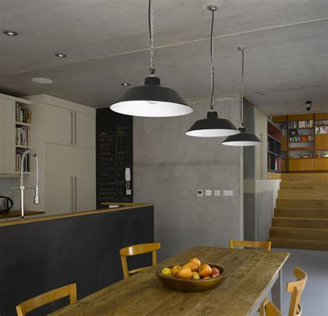 industrial design house plans concrete home plans industrial style architecture