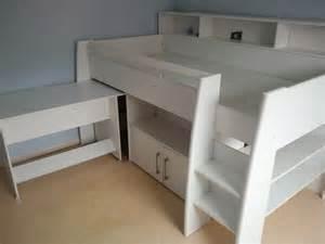 chambre mezzanine enfant clasf