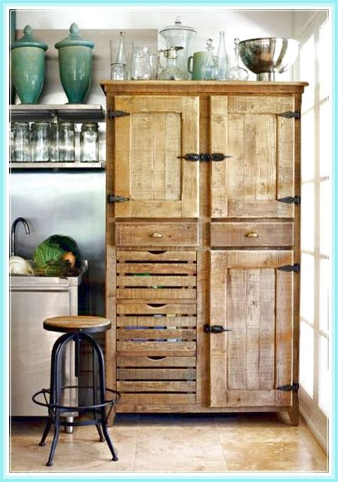 beautiful stand alone cabinet 8 standalone kitchen pantry