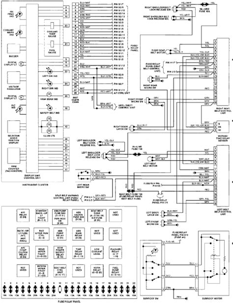 vw electrical schematics image collections diagram writing sle ideas and guide