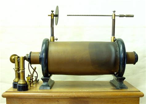 uses of inductor coil induction coil