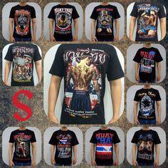 Kaos Tshirt Muay Thai G5 muay thai shirt made in thailand contact boxah email info boxah web www boxah