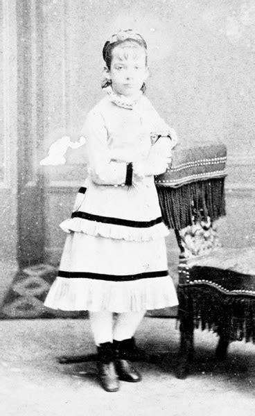 Criança ou adulto em miniatura? De volta ao século XV