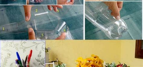 8 easy diy recycling crafts its time to empty recyle bin 8 easy diy recycling crafts its time to empty recyle bin
