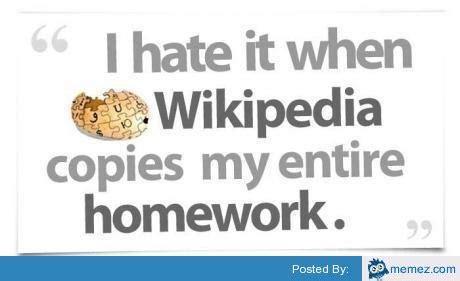 I Hate It When Meme - home memes com