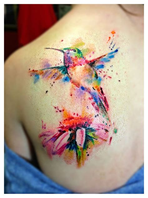 watercolor tattoo san francisco 17 best images about tattoos on in the flesh