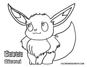 pokemon printables legendary free coloring pages art
