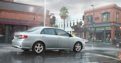 toyota corolla review specs pictures price mpg