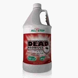 killing bed bugs ideas  pinterest bed bug control bed bug trap   kills bed bugs