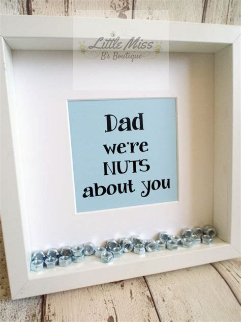 best gifts for dad on wedding day 17 best ideas about fathers day gifts on pinterest