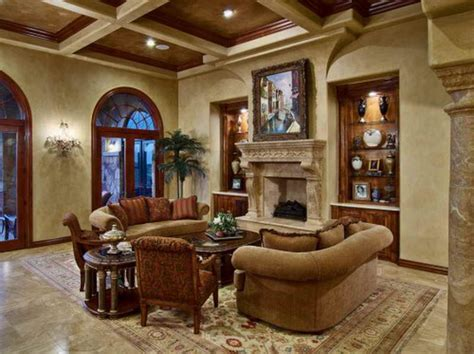 tuscan living room decor ideas decorating ideas for sitting rooms small living