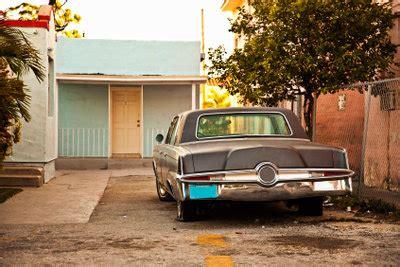 Kfz Versicherung Abmelden Verkauf by Ist Ein Auto Versichert Wenn Es Abgemeldet Ist Das