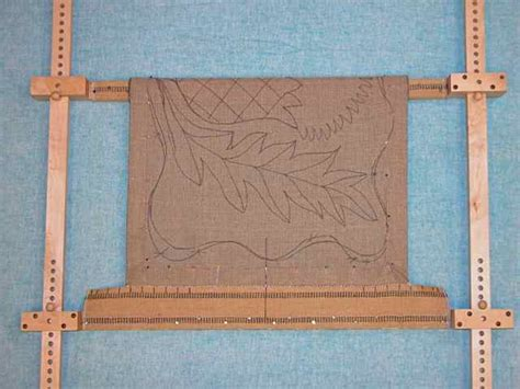 Rug Frame by Top 25 Ideas About Rug Hooking Frames On Pull Up Punch And How To Build