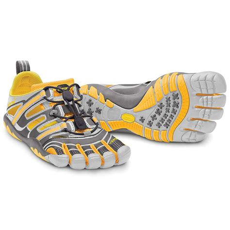 vibram sandals vibram five fingers s treksport sandal at moosejaw