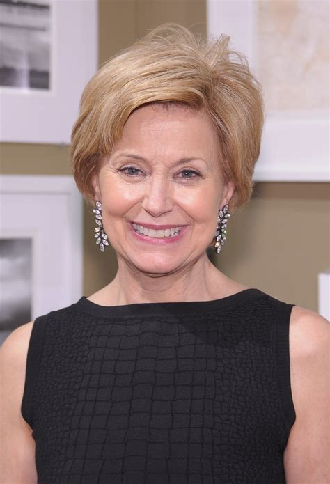 jane pauley hair jane pauley hairstyle 2014 hairstylegalleries com