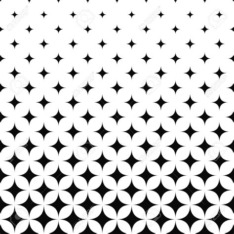 pattern design google pattern pesquisa google texturas pinterest tattoo
