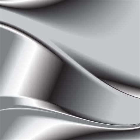 chrome background chrome matel backgrounds vector 08 vector background