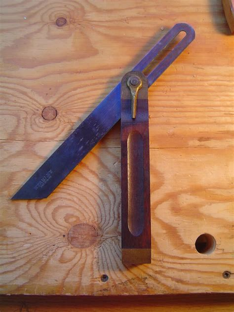 woodworking angle finder which angle finder angle to get canadian