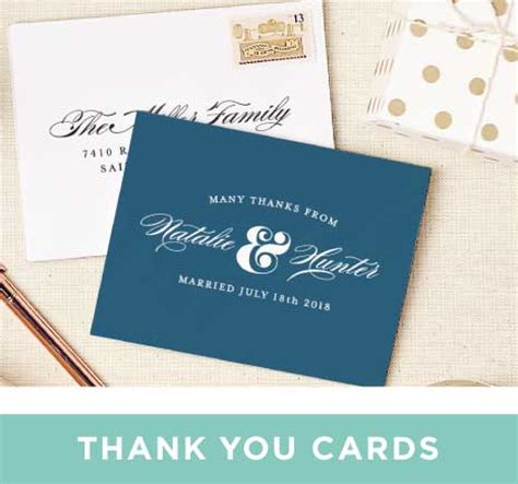 Wedding Invitation Note Cards by Invitations Announcements And Photo Cards Basic Invite